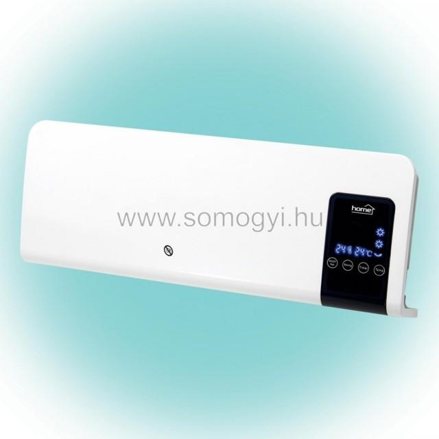 HOME FKF 59201 Fali fűtőtest PTC ( HOME FKF 59201 )