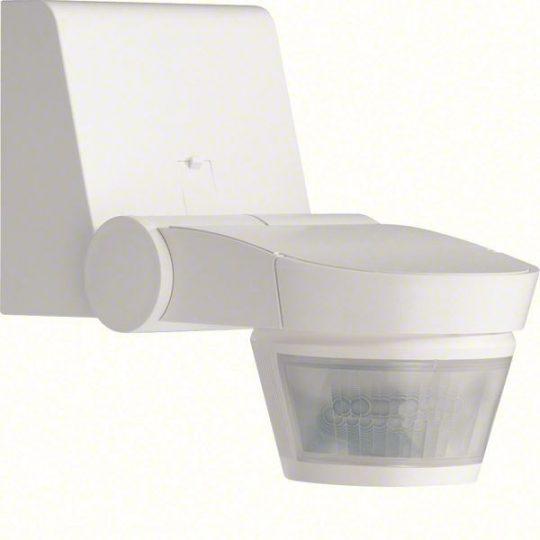 Hager EE850 Mozgásérzékelő Komfort 140° fehér