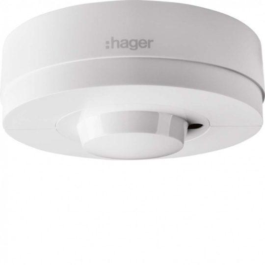 Hager EE883 Nagyfrekvenciás mozgásérzékelő