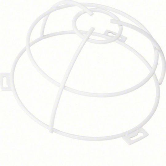 Hager EEK006 Védőkosár nagyfrekvenciás mozgásérzékelőhöz