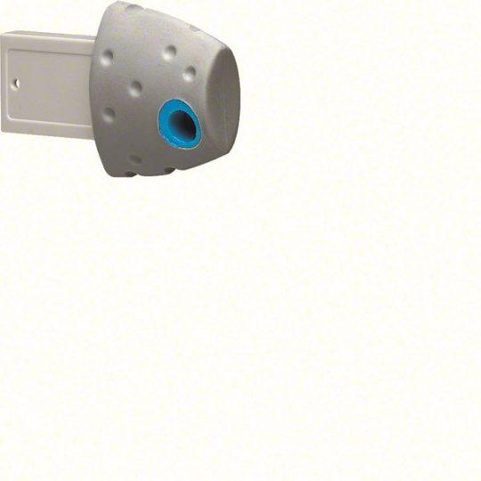 Hager EG007 Programozó kulcs EG493, EG293 és EG403 készülékekhez