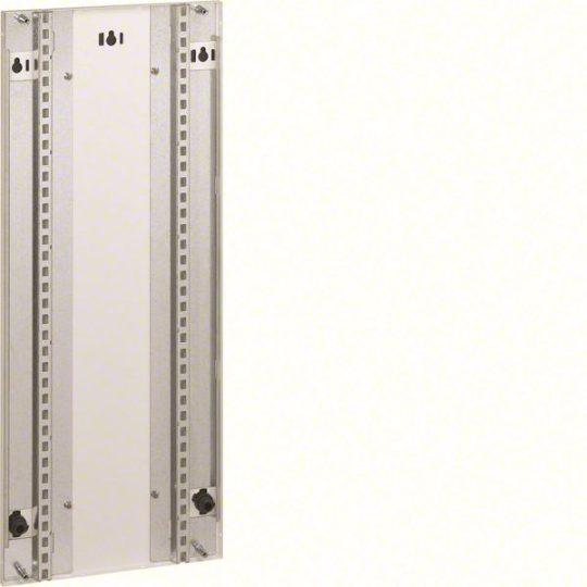 Hager Quadro4 FC113 Hátsó lemez 950 (1100 lábazattal) x 370 (magxszél) szekrényekhez, Quadro4 (Hager FC113)