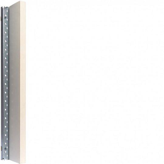 Hager FC120 Quadro 4 vízszintes soroló klt., 450mm mag. szekrényhez