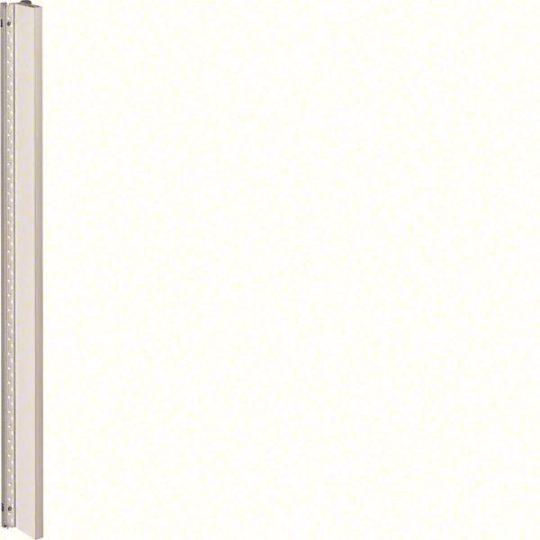 Hager FC123 Quadro 4 vízszintes soroló klt., 900mm mag. szekrényhez