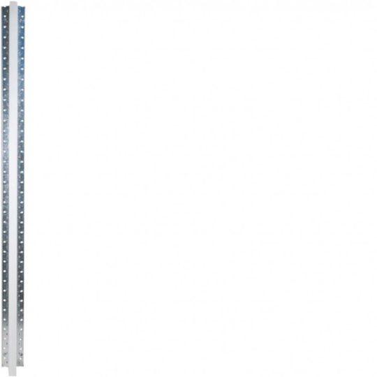 Hager FC124 Quadro 4 vízszintes soroló klt., 1050mm mag. szekrényhez