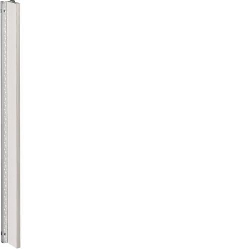 Hager FC125 Quadro 4 vízszintes soroló klt., 1200mm mag. szekrényhez