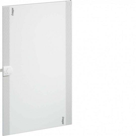 Hager FD52PN Teli ajtó, Fx52xN-hez