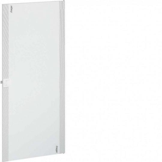 Hager FD72PN Teli ajtó, Fx72xN-hez