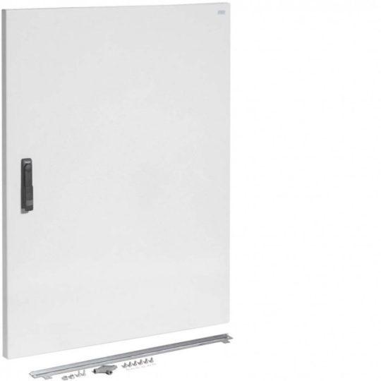 Hager FL387B Teli ajtó 1150x850mm műanyagszekrényekhez