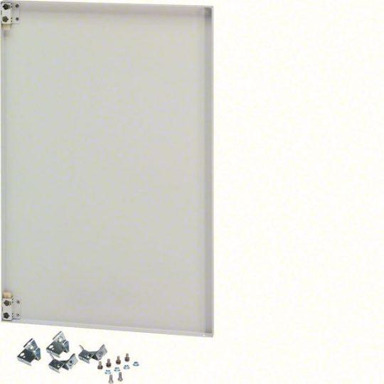 Hager Orion plus FL558A Fém belső ajtó 1250x600mm (magxszél) szekrényekhez, Orion plus (Hager FL558A)