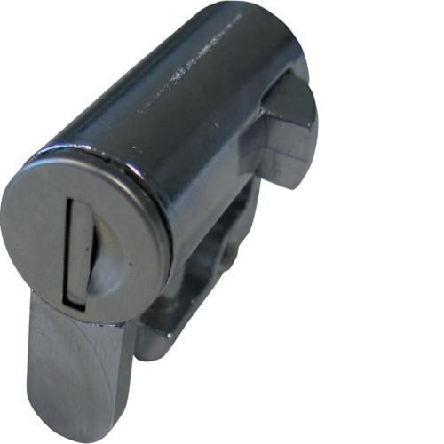 Hager FL98Z Orion Plus kulcsos zár, FZ680-hoz