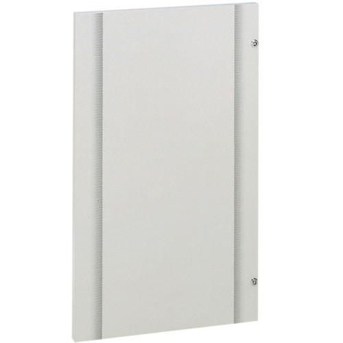 Hager Quadro5 FM535 Fém teli ajtó, 1260x700 (magxszél) szekrényekhez, Quadro5 (Hager FM535)