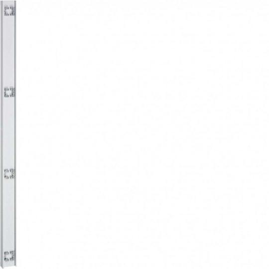 Hager FN286E Quadro+ evo függőleges elválasztó kábelcellához, 1900mm magas szekrényhez