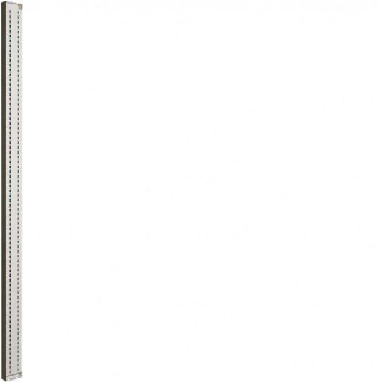 Hager FN287E Quadro+ evo függőleges elválasztó kábelcellához, 2100mm magas szekrényhez
