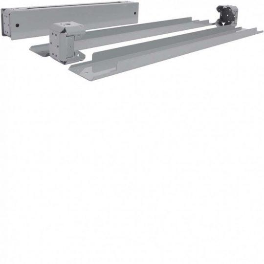 Hager FN453E Quadro+ evo lábazat 900x600mm