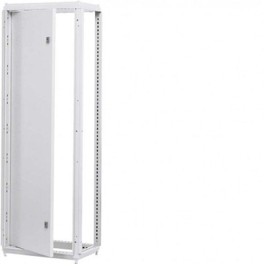 Hager FN700E Quadro+ evo belső ajtó 1900x700mm szekrényhez