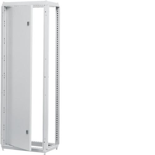 Hager FN701E Quadro+ evo belső ajtó 2100x700mm szekrényhez