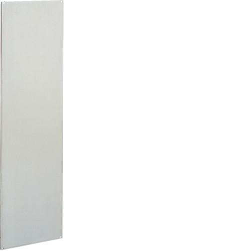 Hager FN726E Quadro+ evo szerelőlap 1900x450mm szekrényhez