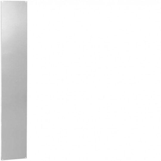 Hager FN727E Quadro+ evo szerelőlap 2100x450mm szekrényhez