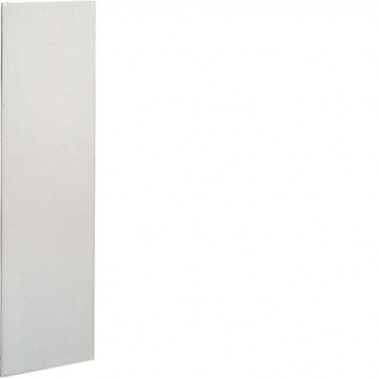 Hager FN736E Quadro+ evo szerelőlap 1900x700mm szekrényhez