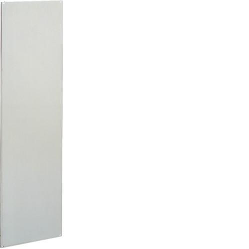 Hager FN737E Quadro+ evo szerelőlap 2100x700mm szekrényhez