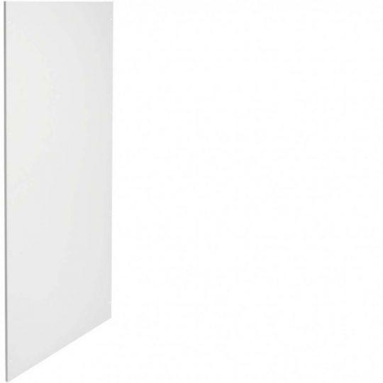 Hager FX236 Venezia - Hátlap (800mm széles x 1900mm magas)