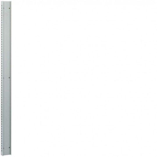 Hager FX285 Függőleges középső vázszerkezet 1600mm széles x 1700mm magas szekrényhez.