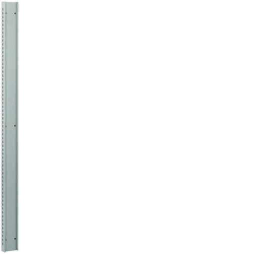 Hager FX287 Venezia - Függőleges középső vázszerkezet 1600mm széles x 2100mm magas szekrényhez.
