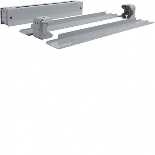 Hager FX452 Venezia - Lábazat 100mm magas (600mm széles x 800mm mély)
