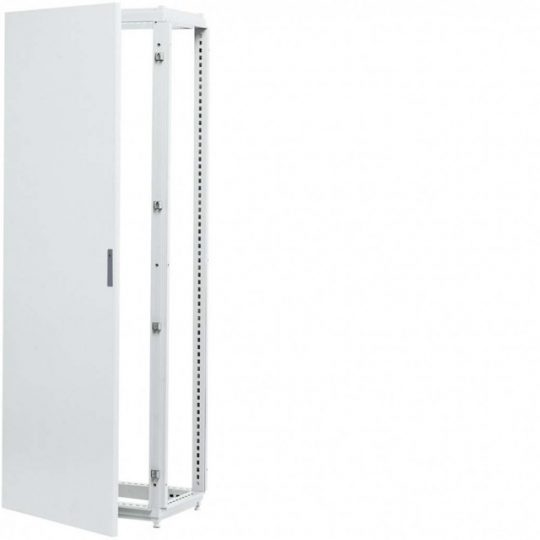 Hager FX555 Teli ajtó (600mm széles x 1700mm mags)
