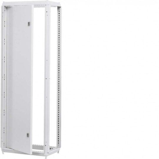 Hager FX708 Venezia belső ajtó 1700x600mm