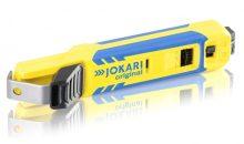 Jokari 4-70 inteligens kábelkés rendszer ( J70000 )
