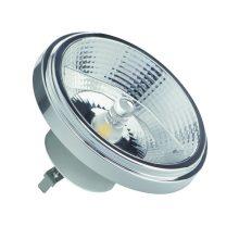 Kanlux 22612 AR-111 REF LED 12W/6500K LED fényforrás G53 foglalat 730lm fényerővel