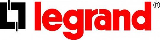 Legrand 310375 MEGALINE 1,25 kVA 75 perc BEM: Schuko/FR dugó KIM: 4xSchuko RS232 online kettős konverziós szünetmentes torony (ST) (UPS) ( Legrand 310375 )