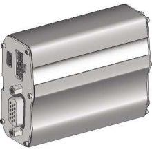 Elektromos autótöltő állomáshoz GPRS modem távoli felügyelethez EVlink (Schneider EVP1MM)
