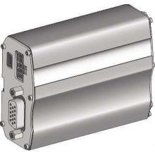Schneider Electric, EVlink , EVP1MM, Elektromos autótöltő állomáshoz GPRS modem távoli felügyelethez EVlink (Schneider EVP1MM)