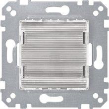 Schneider Merten MTN353001 tartalékvilágítás (AC 250 V), burkolat és keret nélkül (Merten M-Smart, M-Plan, M-Elegance)