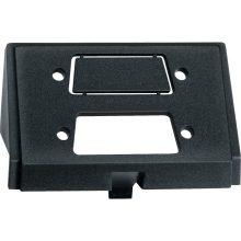 Schneider Merten MTN464392 HD15 adapter