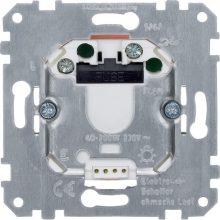 Schneider Merten MTN576799 mozgásérzékelő betét elektronikus, 40-300 W, burkolat és keret nélkül (Merten M-Smart, M-Plan, M-Elegance)