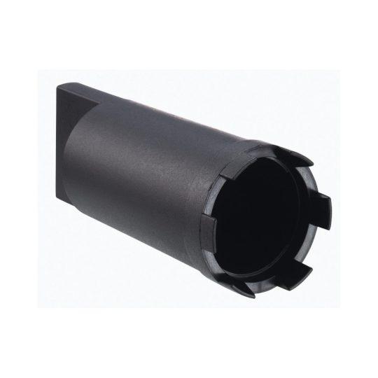 Schneider ZB5AZ905 Harmony gyűrű szorító szerszám, műanyag, rögzítő gyűrűhöz