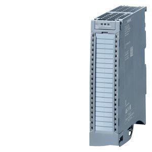 Siemens 6ES7531-7PF00-0AB0 SIMATIC S7-1500, Analog input module AI 8xU/R/RTD/TC HF (Siemens 6ES75317PF000AB0)