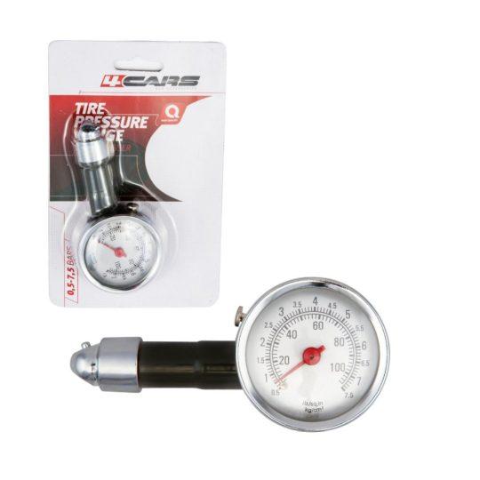SAL 91769 Légnyomásmérő gumiabroncshoz ( 91769 )