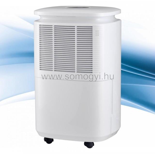HOME DHM 10L Párátlanító, max. 10 liter / 24 h, 230 V~ ( DHM 10L )