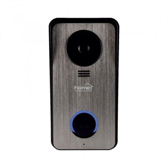 HOME DPV 27K Video kaputelefon kültéri kamera DPV 27-hez
