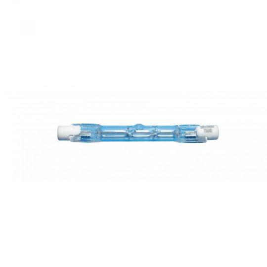 HOME FL 120/T 120 W halogén izzó fényvetőhöz ( FL 120/T )