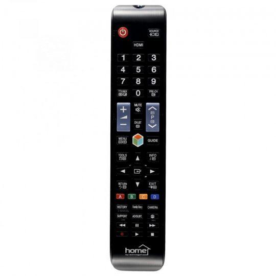 HOME URC SAM 1 Samsung okos távirányító ( URC SAM 1 )