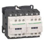 Forgásirányváltó mágneskapcsolók
