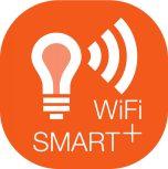 SMART termékek okosotthonokhoz WIFI-TECHNOLÓGIÁVAL