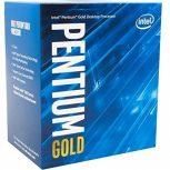 Intel Pentium (1151)