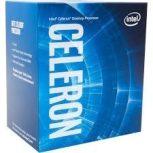 Intel Celeron (1151)